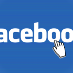 facebook、ロゴ